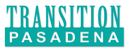 Transition Pasadena